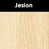 kolor jesion