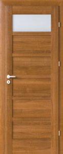 Drzwi wewnętrzne Verte A