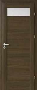 Drzwi wewnętrzne Verte C