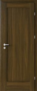 Drzwi wewnętrzne Verte E