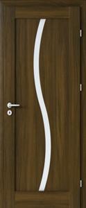 Drzwi wewnętrzne Verte B