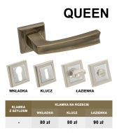 alubrass-queen