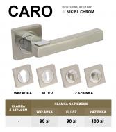 caro2