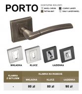 klamka-allubrass-porto-rozeta