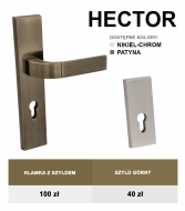 klamka-hector-allubras-zew