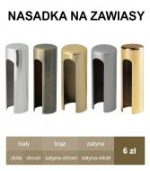 nasadki