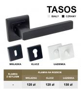 tasos1