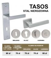 tasos2