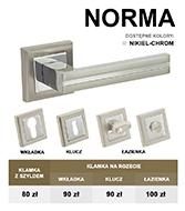 thumbs_norma2