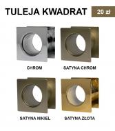 tuleja-kwadrat