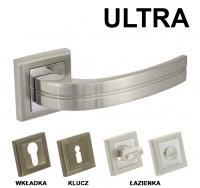 ultra-allubras2