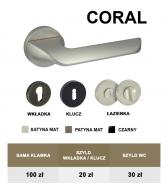 blitz-coral-01