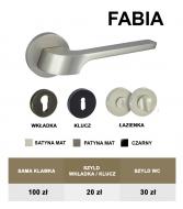 blitz-fabia-01