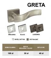 blitz-greta-01
