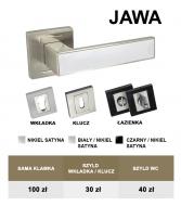blitz-jawa-01