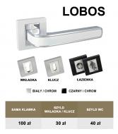 blitz-lobos-01