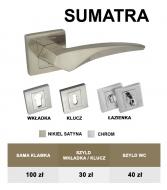 blitz-sumatra-01