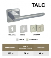 blitz-talc-01