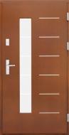 drzwiwiatrak_zp11inox