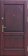 drzwiwiatrak_wzor10