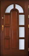 drzwiwiatrak_wzor11