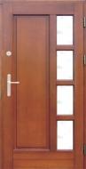 drzwiwiatrak_wzor12
