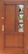 drzwiwiatrak_wzor13
