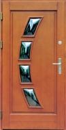 drzwiwiatrak_wzor14