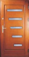 drzwiwiatrak_wzor15