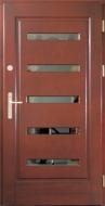 drzwiwiatrak_wzor16