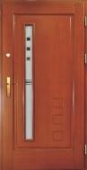 drzwiwiatrak_wzor18