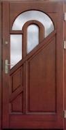 drzwiwiatrak_wzor2