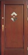 drzwiwiatrak_wzor26