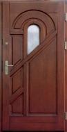 drzwiwiatrak_wzor2b