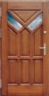 drzwiwiatrak_wzor3