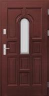 drzwiwiatrak_wzor4b