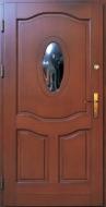 drzwiwiatrak_wzor5a