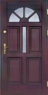drzwiwiatrak_wzor6a