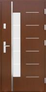 drzwiwiatrak_wp11inox
