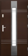 drzwiwiatrak_wp15inox3d