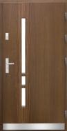 drzwiwiatrak_wp18zebrano