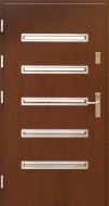 drzwiwiatrak_wp2inox