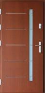 drzwiwiatrak_wp3inox