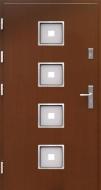 drzwiwiatrak_wp4inox