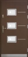drzwiwiatrak_wp7inox