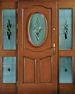 drzwiwiatrak_ns101