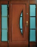 drzwiwiatrak_ns11