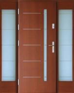 drzwiwiatrak_ns132