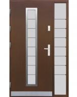 drzwiwiatrak_ns151