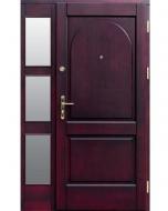 drzwiwiatrak_ns17